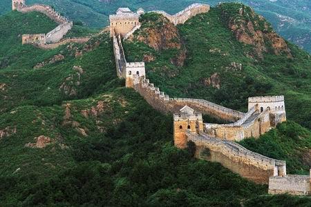 Kết quả hình ảnh cho Trung Quốc